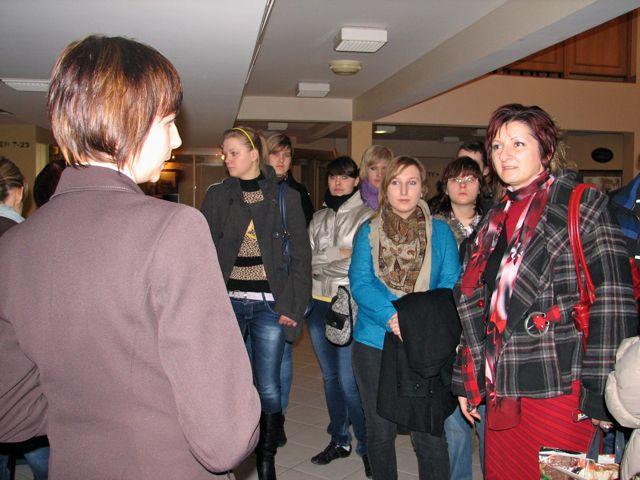 hotele2010_04