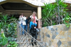 hotele2010_08