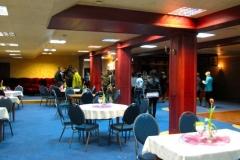 hotele2010_13