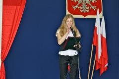 natalka_2011_5