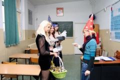 andrzejki2011_03