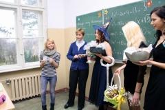 andrzejki2011_05