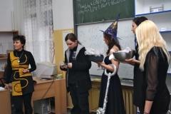 andrzejki2011_09