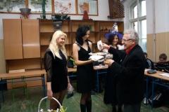 andrzejki2011_13