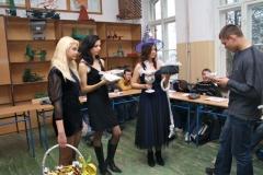 andrzejki2011_14