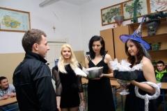 andrzejki2011_15