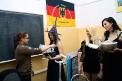 andrzejki2011_20