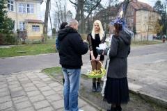 andrzejki2011_37