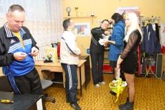 andrzejki2011_39