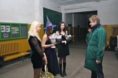 andrzejki2011_40