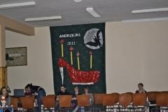 andrzejinter2011_01