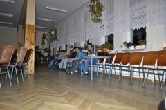 andrzejinter2011_03