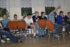 andrzejinter2011_10