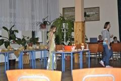 andrzejinter2011_11