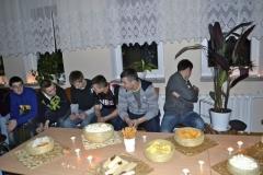 andrzejinter2011_18