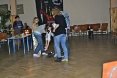 andrzejinter2011_21