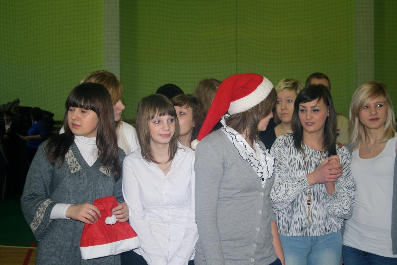 apel22XII201102