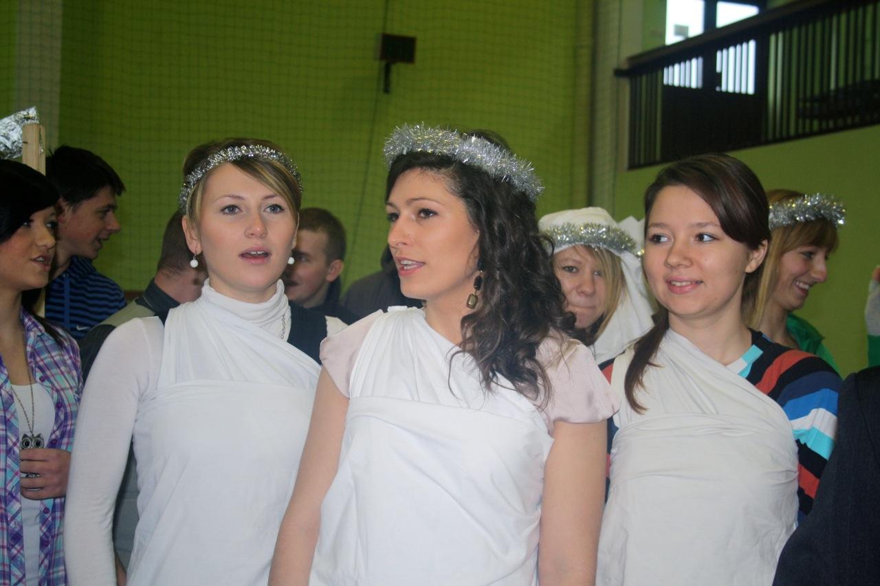 apel22XII201104