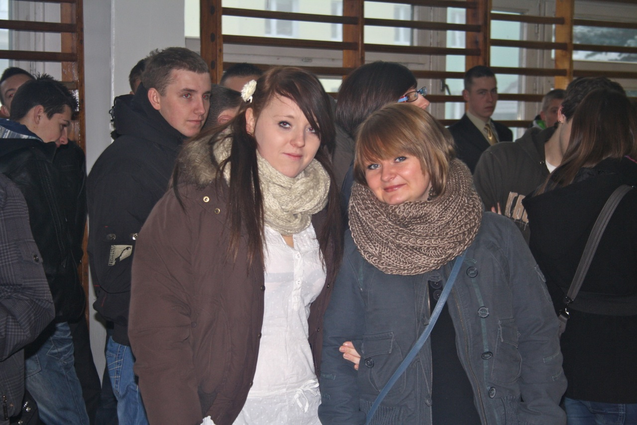 apel22XII201107