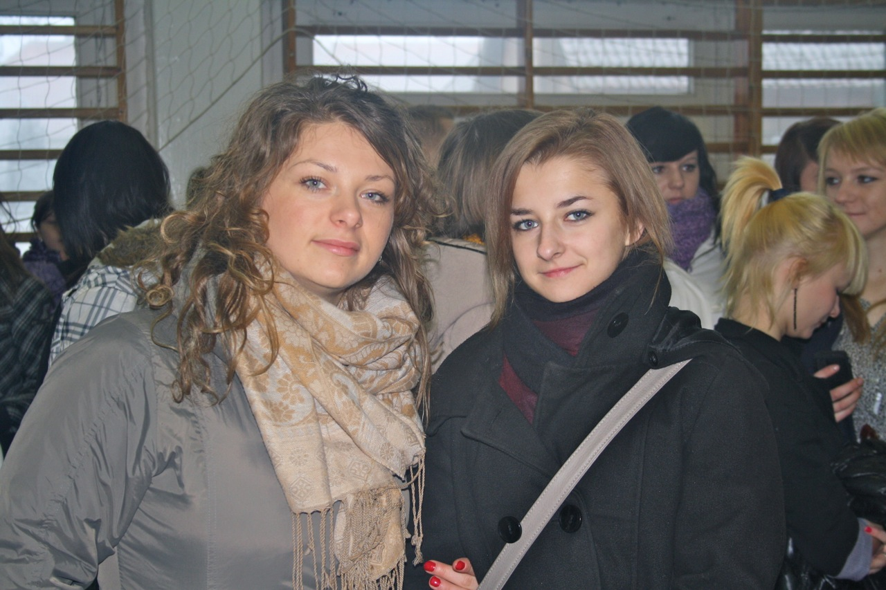 apel22XII201109