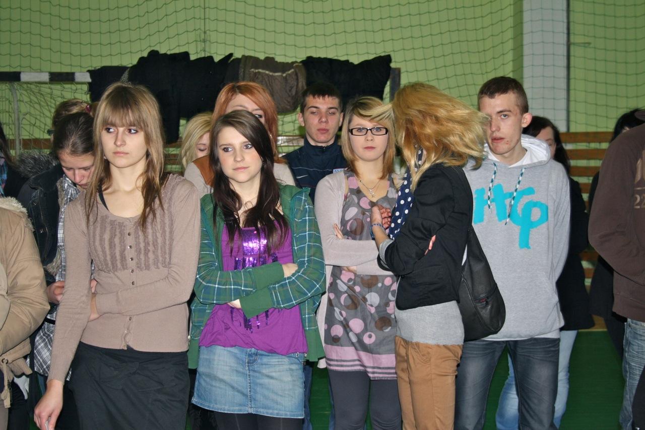 apel22XII201110