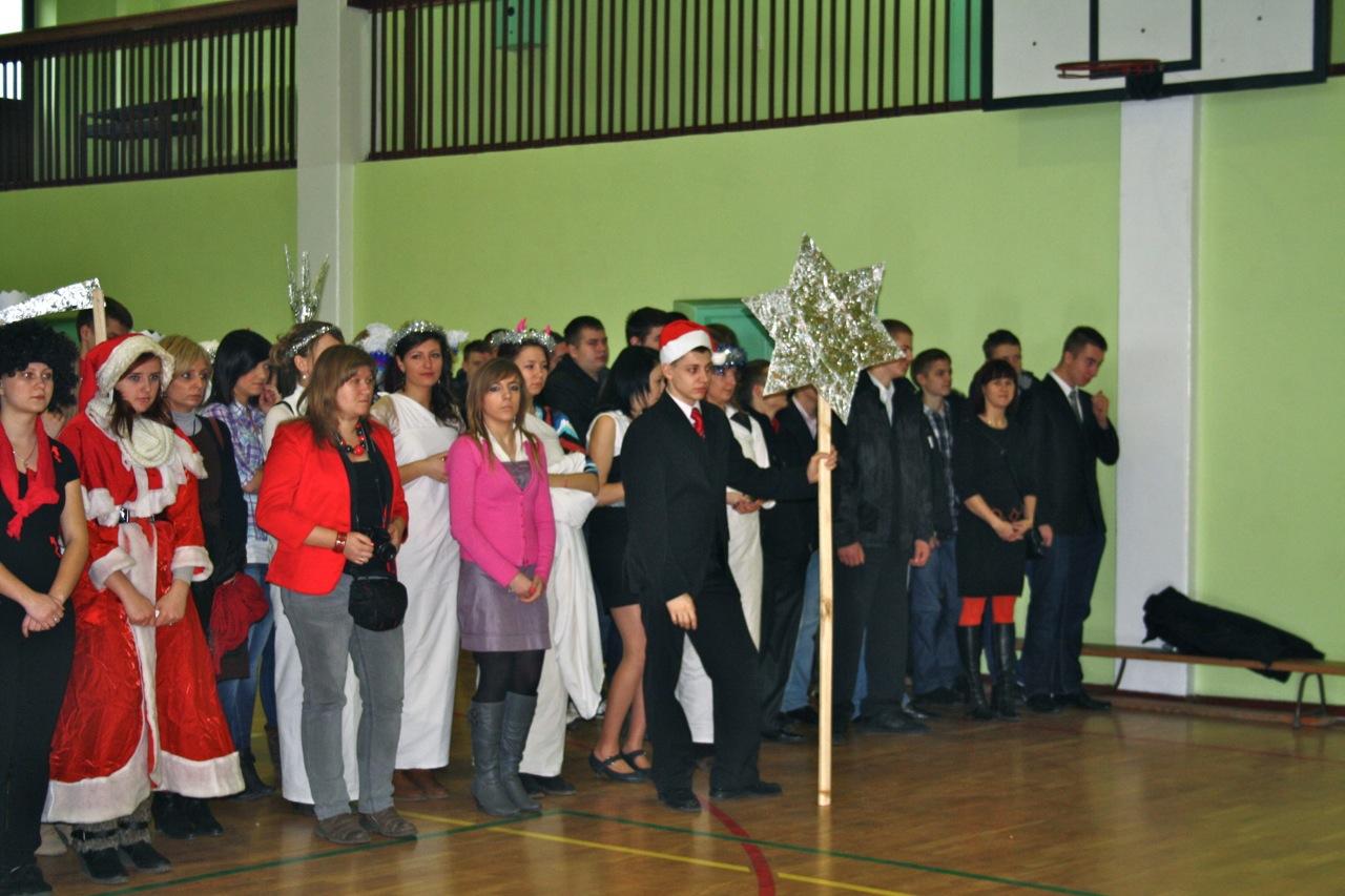 apel22XII201112