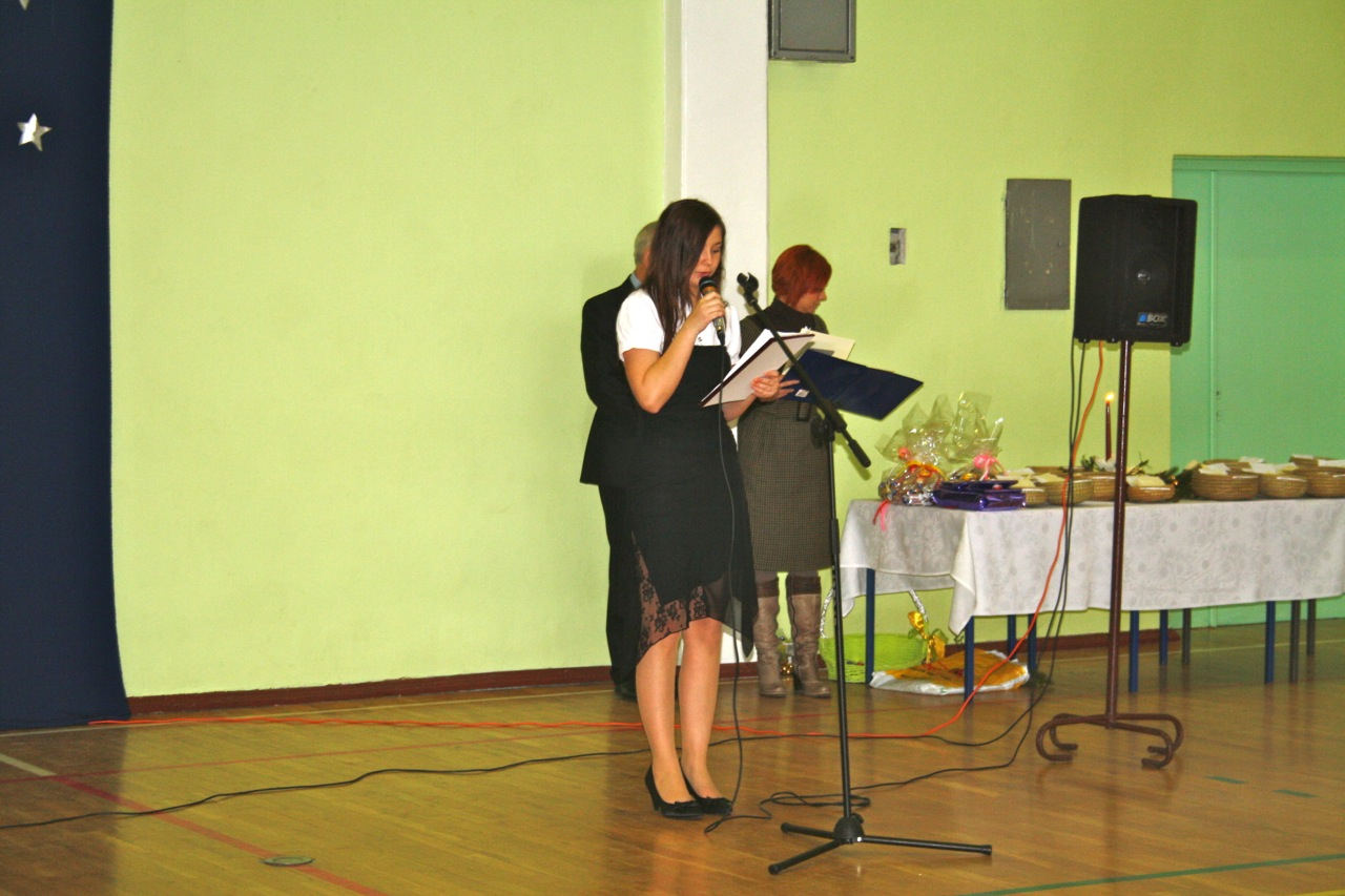 apel22XII201116