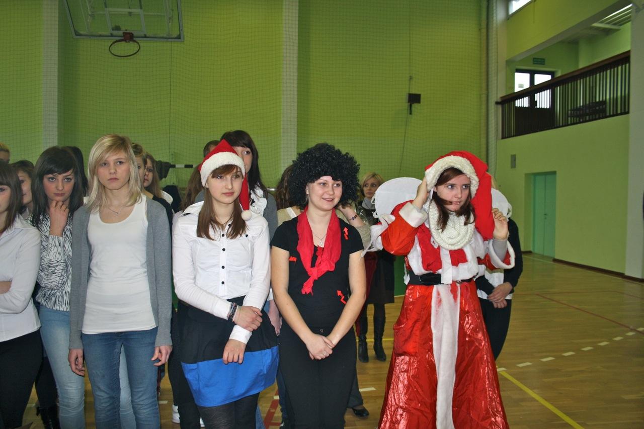 apel22XII201133