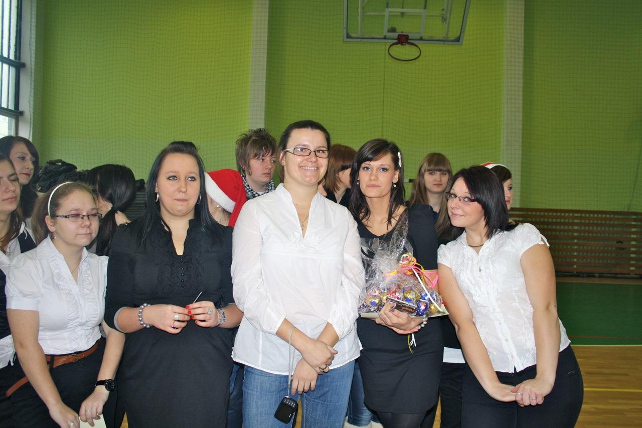 apel22XII201134