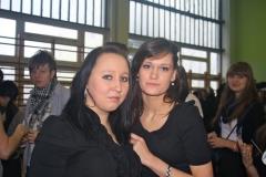 apel22XII201101