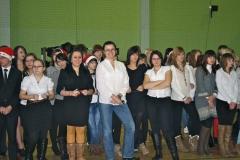 apel22XII201114