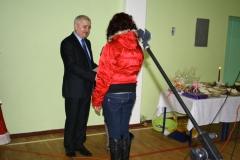 apel22XII201123