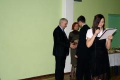 apel22XII201125