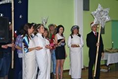 apel22XII201129