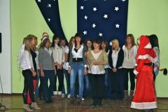 apel22XII201136