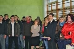apel22XII201140
