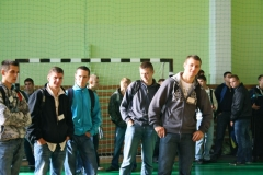 dch2011_10