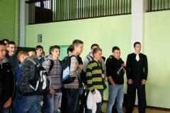 dch2011_11