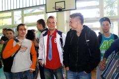 dch2011_15