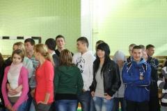 dch2011_16