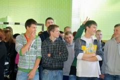 dch2011_20