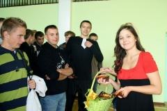 dch2011_30
