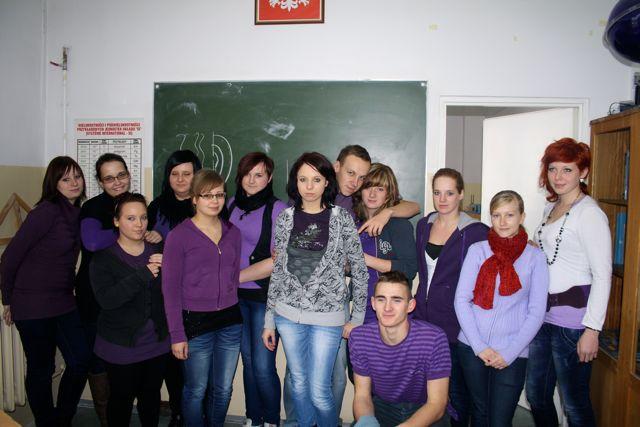 fioletXI2011_08
