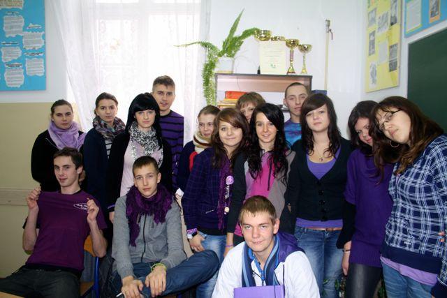 fioletXI2011_09