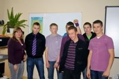 fioletXI2011_02