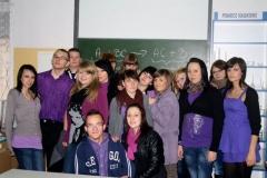 fioletXI2011_03