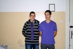 fioletXI2011_04