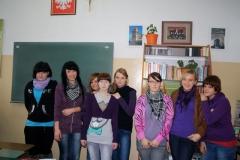 fioletXI2011_05