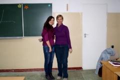fioletXI2011_07