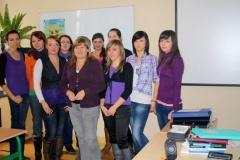 fioletXI2011_11